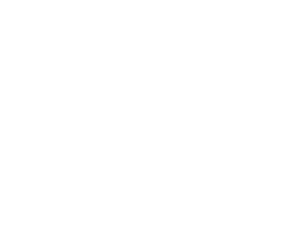 Members of the National Recruitment Federation
